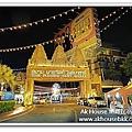 Siam Paradise2.jpg
