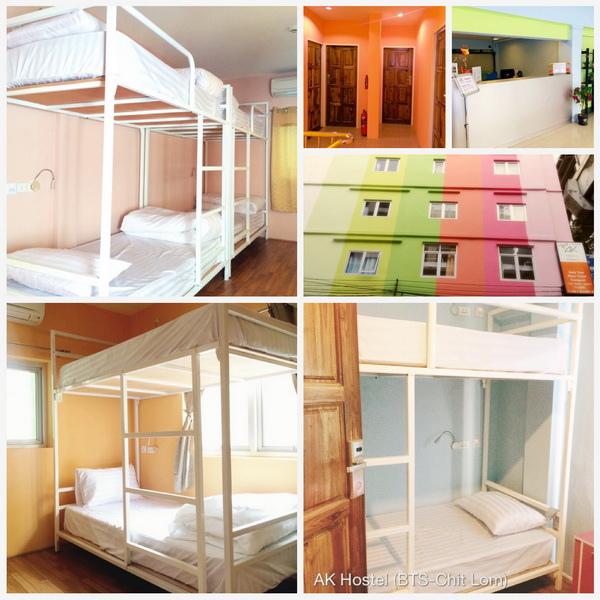 Hostel-2-600.jpg