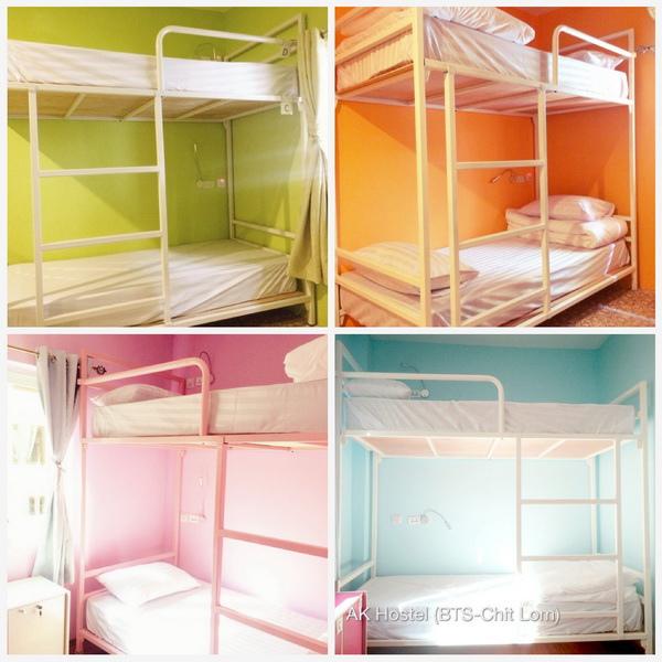 Hostel-3-600.jpg