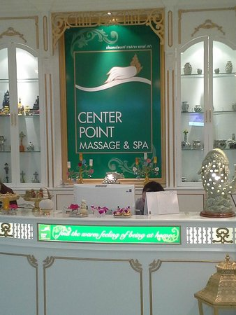 center-point-massage