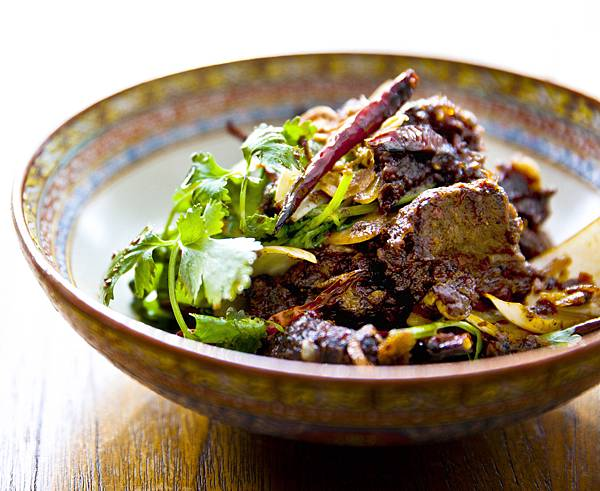 Hi_022268_50447617_Stir_Fried_Venison_with_Cumin_and_Onions