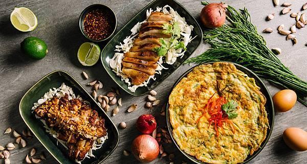 AIP_Food_Nara-Thai-Cuisine_2015-06-03_Full-Res_012_web slider