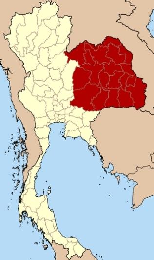 泰國東北.jpg
