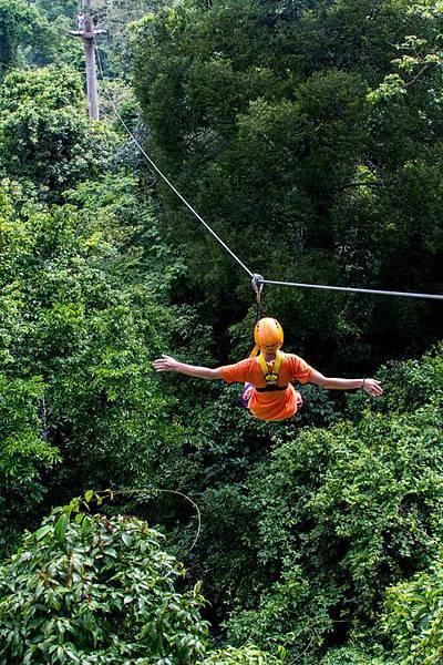 Flight of the Gibbon 丛林飞跃 25.jpeg