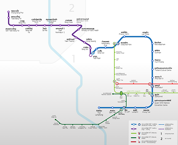 routemap_ppl1343x1096.png