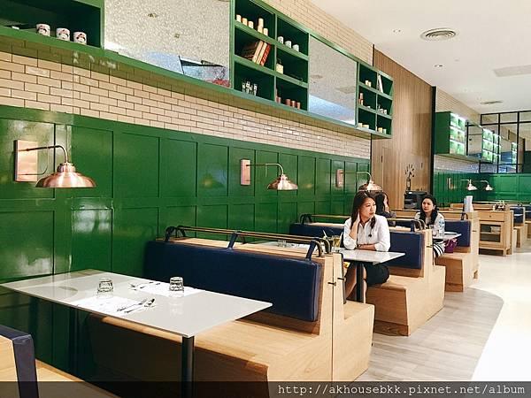 AK Travel_Eathai Cafe028.jpg