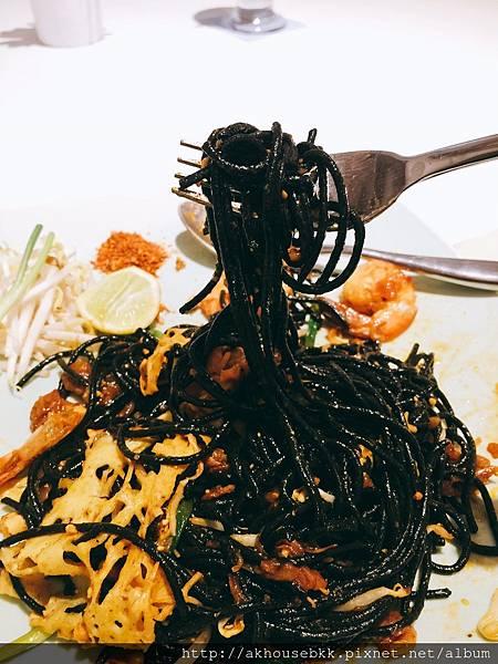 AK Travel__August Organic Eatery030.jpg