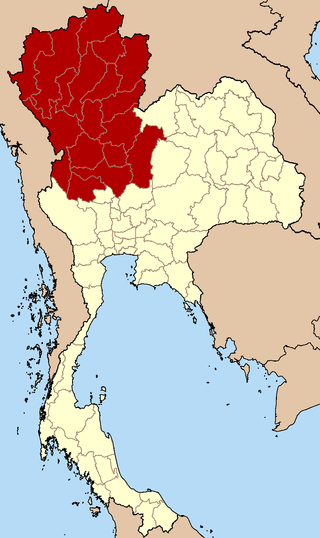 Thailand_North.png