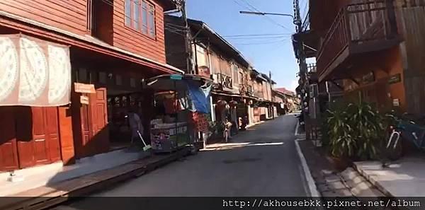 AK Travel__清刊小鎮2016DEC005.jpg