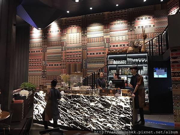 AK Travel_Chill Thai Restaurant-04.jpg