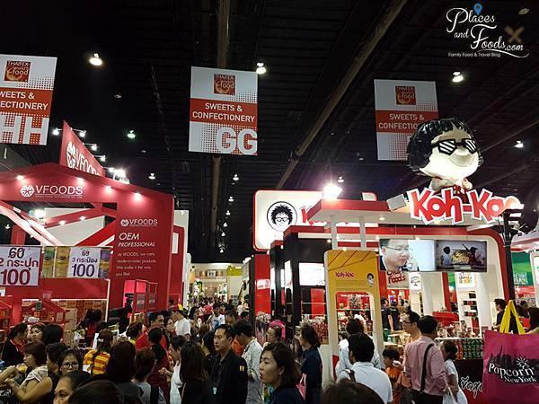 thaifex-2016-exhibitors.jpg