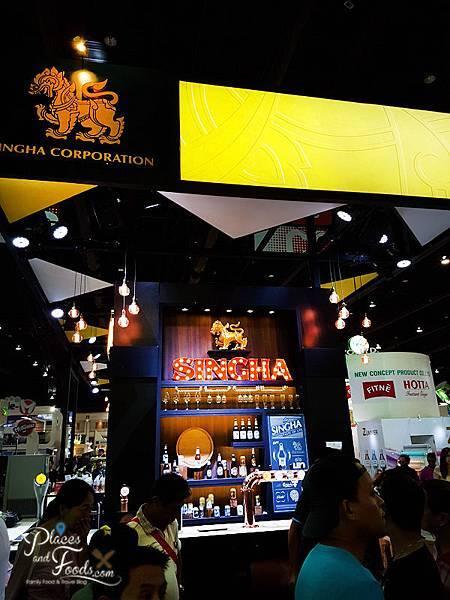 thaifex-2016-singha-booth-design.jpg