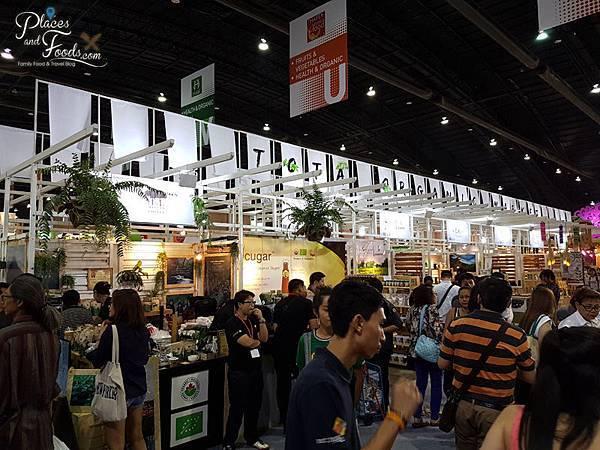 thaifex-2016-tota-stall.jpg