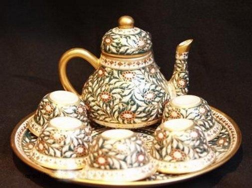 Benjarong-Tea-Set.jpg