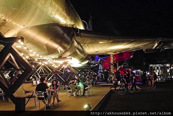 AK Travel_曼谷飛機夜市027.jpg