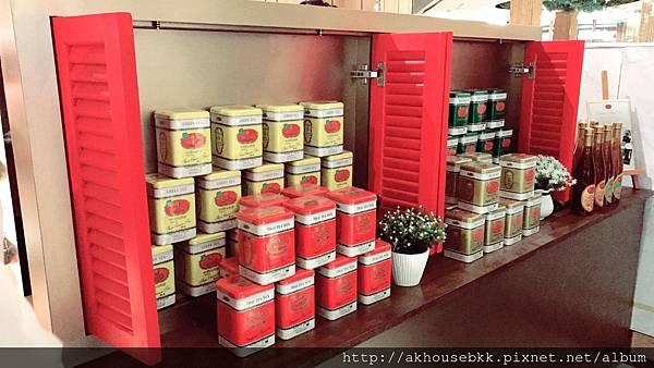 AK_手標_Siam Paragon店_008.jpg