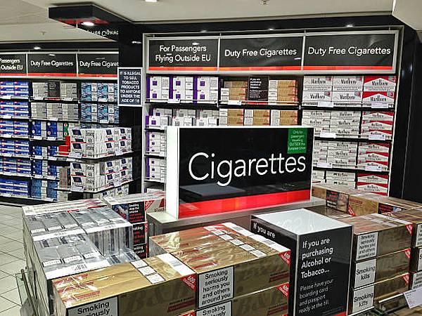 Thailand cigarette_03.jpg