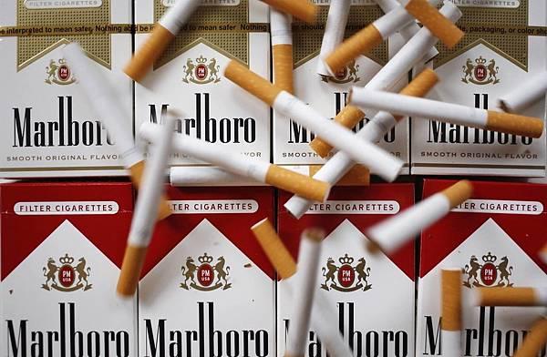 Thailand cigarette_04.jpg