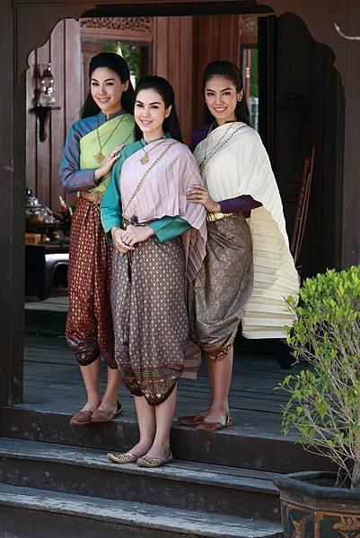 f1f348724c7bc5ac59e99a8fa867ab31--thai-fashion-womens-fashion.jpg