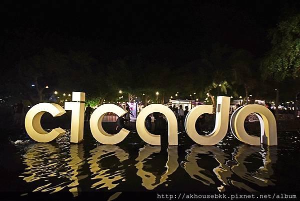 AK _華欣Cicada夜市001.jpg