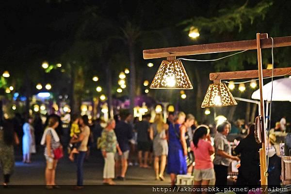 AK _華欣Cicada夜市011.jpg