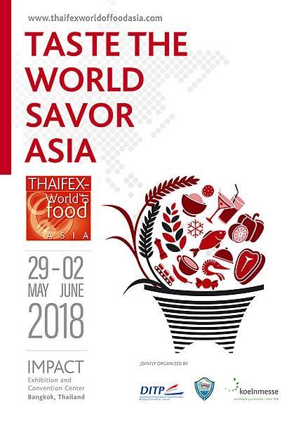 03-27-thaifexworldoffoodasia2018-L.jpg