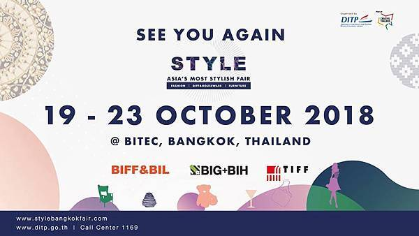 StyleBangkok2018Oct.jpg
