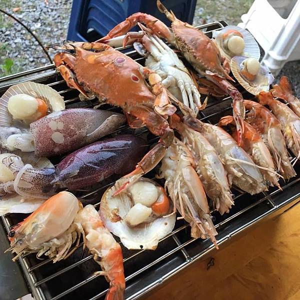 曼谷海鮮吃到飽Seafood Land_009.jpg