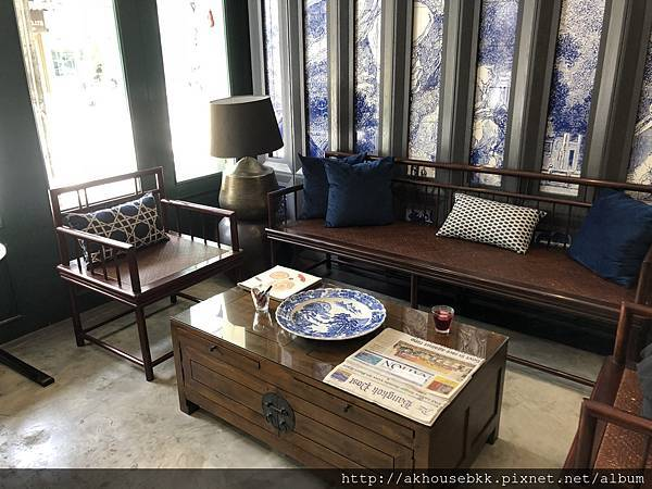 AK_Oriental Heritage Residence_002.jpg