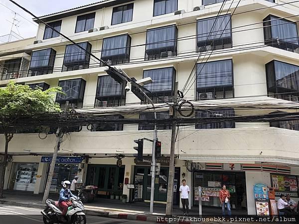 AK_Oriental Heritage Residence_001.jpg