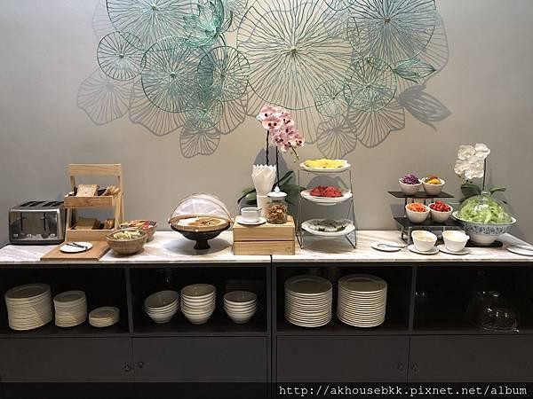 AK_Oriental Heritage Residence_034.jpg