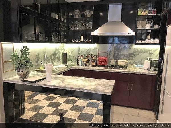 AK_Oriental Heritage Residence_035.jpg