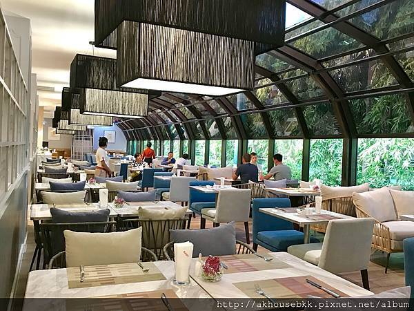 AK_阿瑞瑪廊曼機場飯店_012.jpg