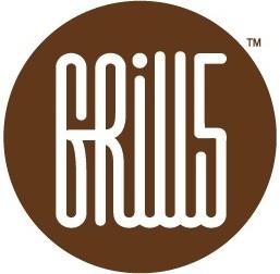 grill5taco