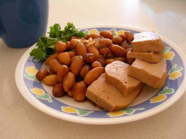滷小菜-1
