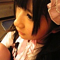 小石田的夢想:女僕魂
