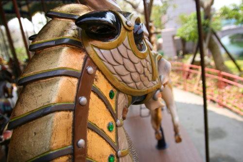 我的馬子.jpg