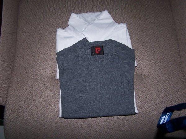 MY 衣物.JPG