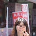台南高雄85兩日遊0087.JPG