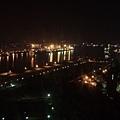 台南高雄85兩日遊0130.JPG