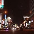 台南高雄85兩日遊0118.JPG