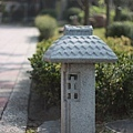 台南高雄85兩日遊0012.JPG