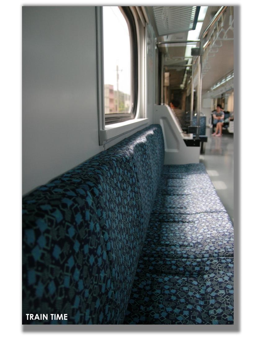 Train Time_01.jpg