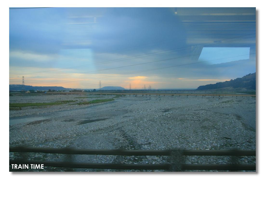 Train Time_03.jpg
