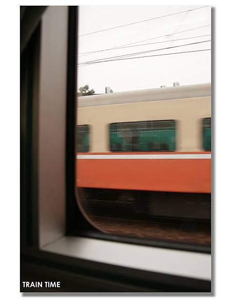 TRAIN TIME_11.jpg