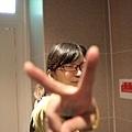 鏡皇_00029.JPG