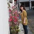 台南高雄85兩日遊0025.JPG
