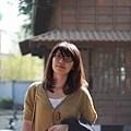 台南高雄85兩日遊0024.JPG