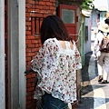 台南高雄85兩日遊0157.JPG