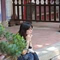 台南高雄85兩日遊0103.JPG